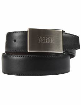 Ремень Gianfranco Ferre