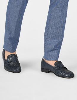 Туфли Pertini 108218
