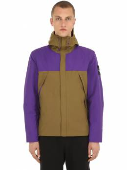 "Куртка Из Нейлона ""1990 Tb Ins"" The North Face 69IX5D004-NkpQ0"