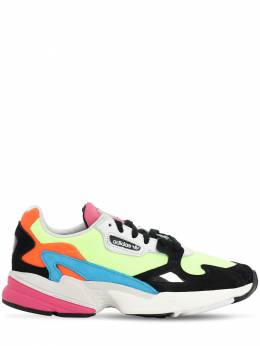 Falcon Sneakers Adidas Originals 69IVPG013-SElSRVNZV0xMT1c1