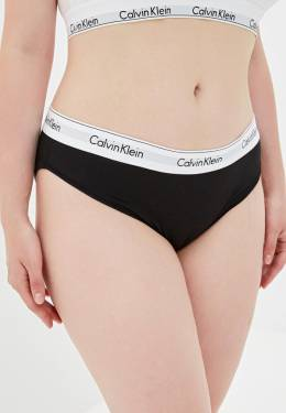 Трусы Calvin Klein Underwear QF5644E