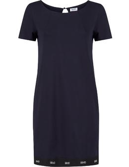 Платье Liu Jo 111708