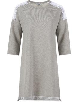 Платье Liu Jo 111709