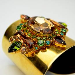 Erickson Beamon Bracelet 120635