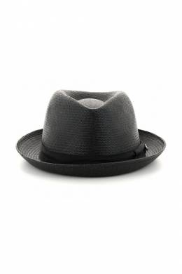 Шляпа Stetson 46210