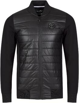 Куртка Plein Sport 111808