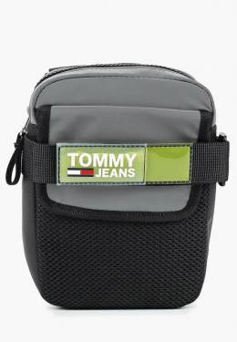 Сумка Tommy Jeans AM0AM04979