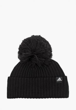 Шапка Adidas ED8620