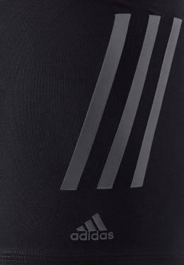 Плавки Adidas DP7516