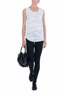 Майка Armani Jeans 71481