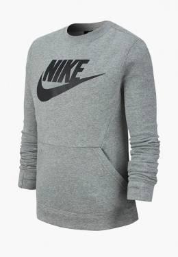 Свитшот Nike BV0785
