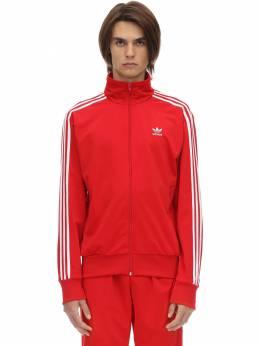 Свитшот Из Джерси Adidas Originals 70IGZU007-UkVE0