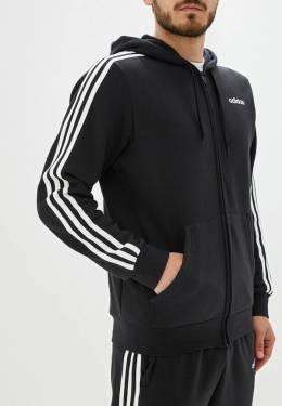 Толстовка Adidas DQ3101