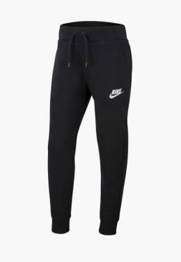 Брюки спортивные Nike BV2720