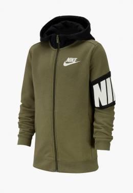 Толстовка Nike BV3649