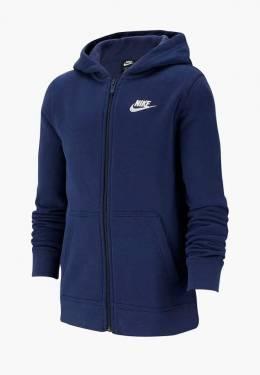 Толстовка Nike BV3699