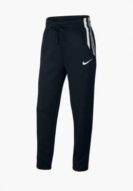 Брюки спортивные Nike BV2794