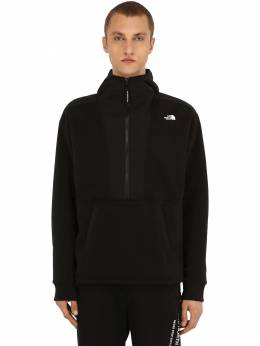 "Свитшот С Капюшоном ""nse Graphic P/o"" The North Face 70I0D9028-Sksz0"