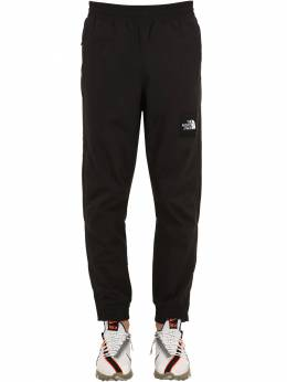 "Брюки ""windwall"" The North Face 70I0D9017-Sksz0"