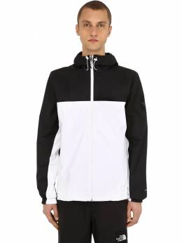 "Куртка ""mountain Q"" The North Face 70I0D9016-RlYz0"