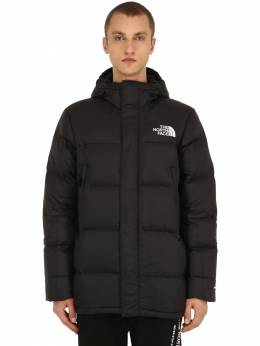 "Куртка ""deptford"" На Пуху The North Face 70I0D9006-Sksz0"