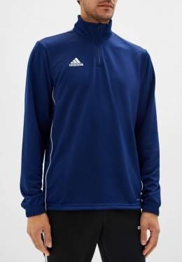 Олимпийка Adidas CV3997