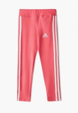 Тайтсы Adidas ED6280