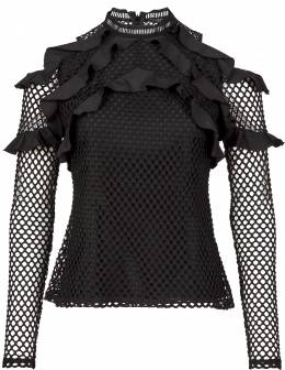Блуза Guess 112594