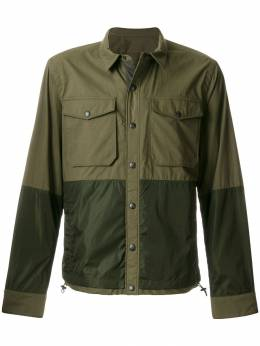 Moncler куртка 'Ander' 4162985549NU