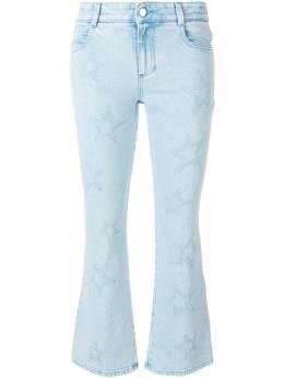 Stella McCartney джинсы 'Skinny Kick' 475508SKH32