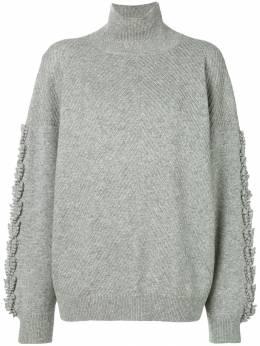 Barrie свитер с высоким воротом A00C30368