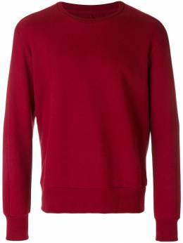 Natural Selection свитер с круглым вырезом NSSWELINSWOCH