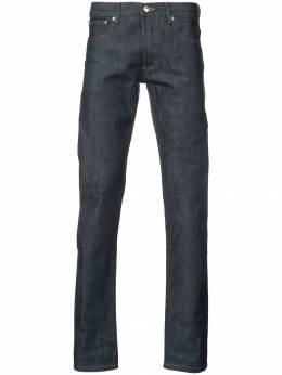 A.P.C. джинсы 'Petit New Standard' CODBSM09047