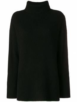 Le Kasha Lisbon sweater LISBON0910