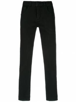 Osklen slim-fit jeans 48068