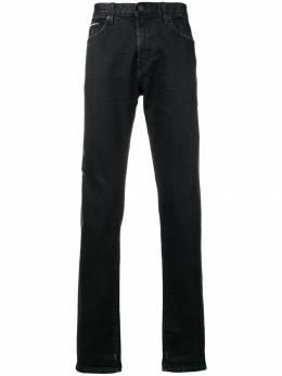 J Brand slim fit jeans JB001460