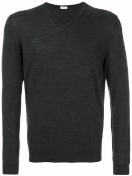 Fashion Clinic Timeless вязаный свитер T0228079