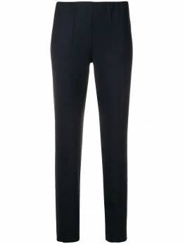 P.a.r.o.s.h. tailored trousers LILIUXD220003X