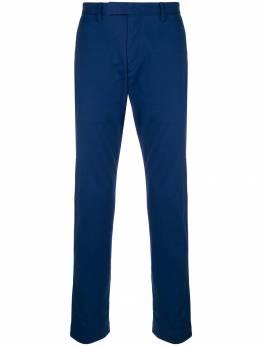 Polo Ralph Lauren прямые брюки чинос 710644988021