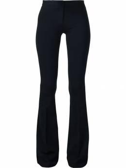 Derek Lam расклешенные брюки C99DL1001