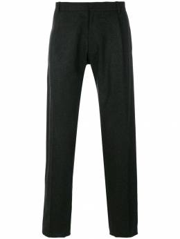 Chalayan брюки 'Carrot ' ML300FL102ANT