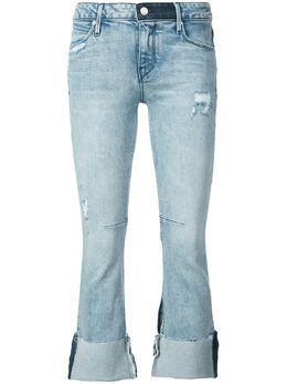 Rta укороченные джинсы 'Prince' WH7151208