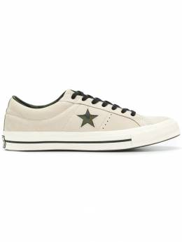 Converse One Star Pro sneakers 159782C