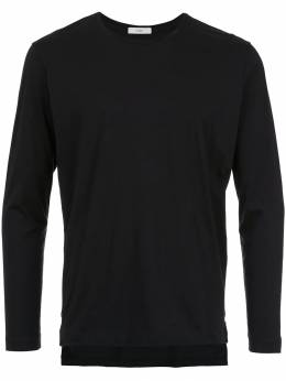 Egrey long sleeved t-shirt 200075