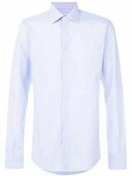 Fashion Clinic Timeless полосатая рубашка BFH402560064