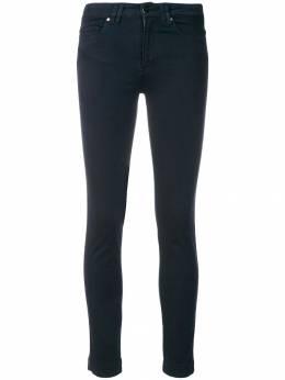 D'Exterior укороченные брюки 46910