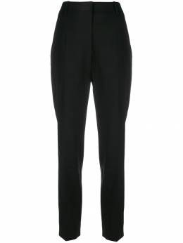 Calvin Klein 205W39nyc зауженные брюки с лампасами 81WWPA36W115