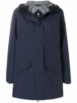 Canada Goose куртка Trinity 5603LZ