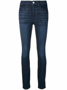 3x1 джинсы скинни 'W3' W3XCS0221