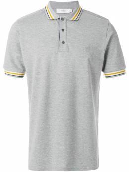 Pringle Of Scotland - классическая футболка-поло 00690565609000000000